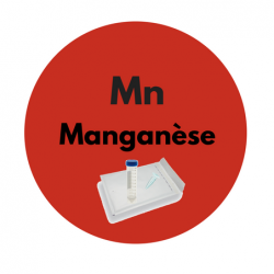 kit-test-manganèse