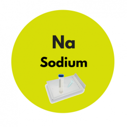 kit-test-sodium