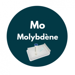 kit-test-molybdene
